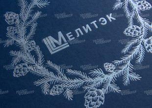 Подарочный набор для Мелитэк