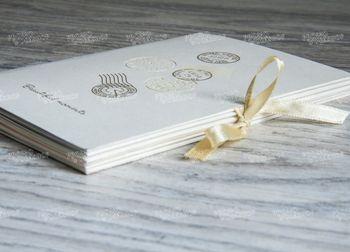 Корпоративные подарки, новогодние подарки, открытки