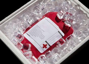 корпоративные подарки, день медика