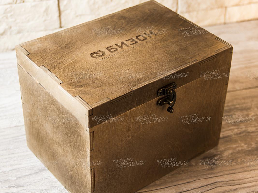 Корпоративные подарки, VIP-подарки, индивидуальные подарки
