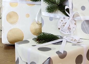 Новогодниеподарки, подарки, корпоративные подарки