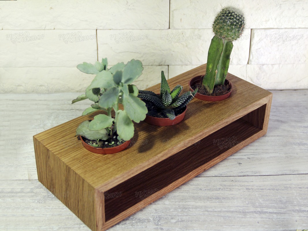 Подставка для комнатных растений