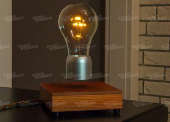 Корпоративные подарки, светильник