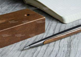 Вечный карандаш