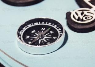 Многослойные Часы. Возможен любой дизайн